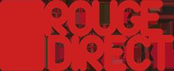 logo Rouge Direct